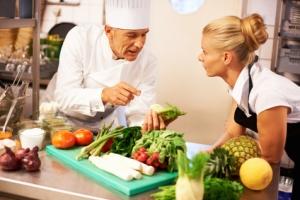 IL Food Jobs & Employment